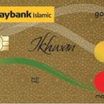 [Maybank Credit Card Activation] Activate Maybank Credit Card | Debit Card