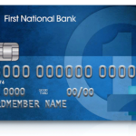 www.fnb.com [FNB Card Activation] Activate FNB Card