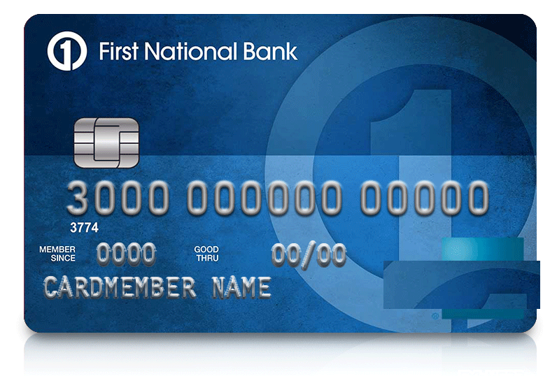 FNB Card Activation