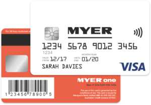 mayer card activation