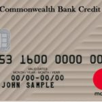 Commonwealth Bank Card Activation – Activate Commonwealth Card [commonwealth.com]